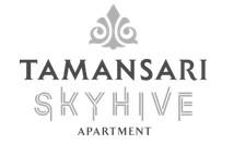 Tamansari Skyhive Apartment