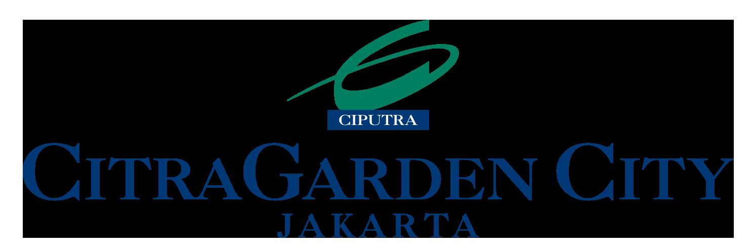 CitraGarden City Jakarta