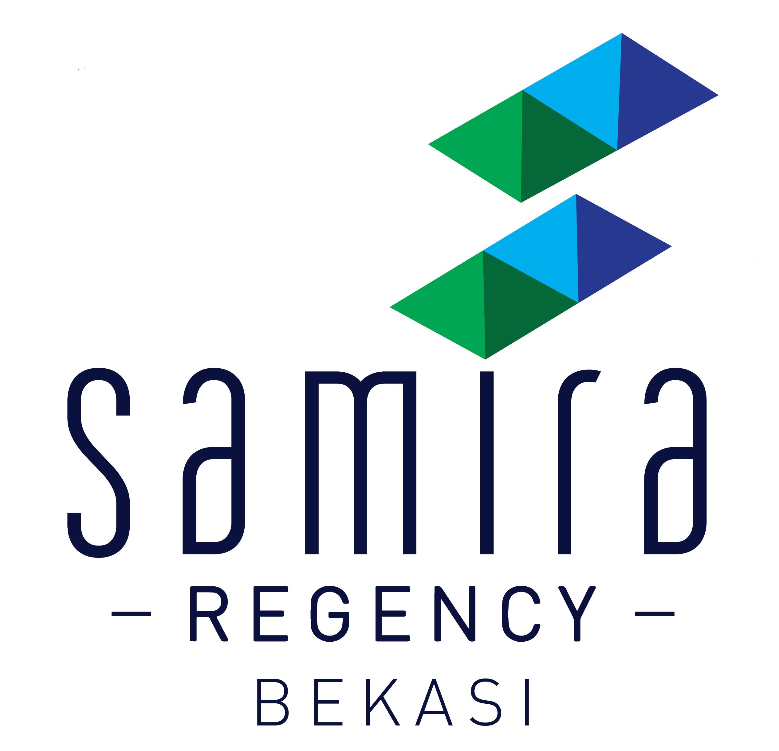 Samira Regency Bekasi