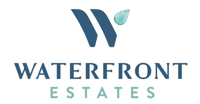 Waterfront Estates