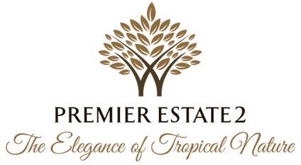 Premier Estate 2