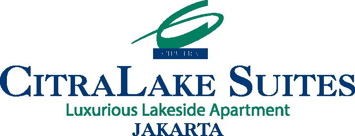 Citralake Suites Apartment