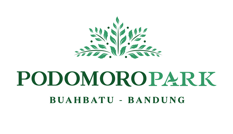 Podomoro Park Bandung