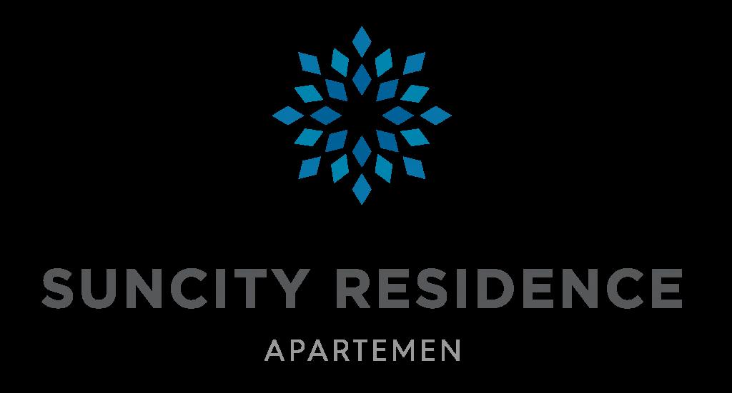 Suncity Residence