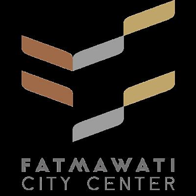 Fatmawati City Center