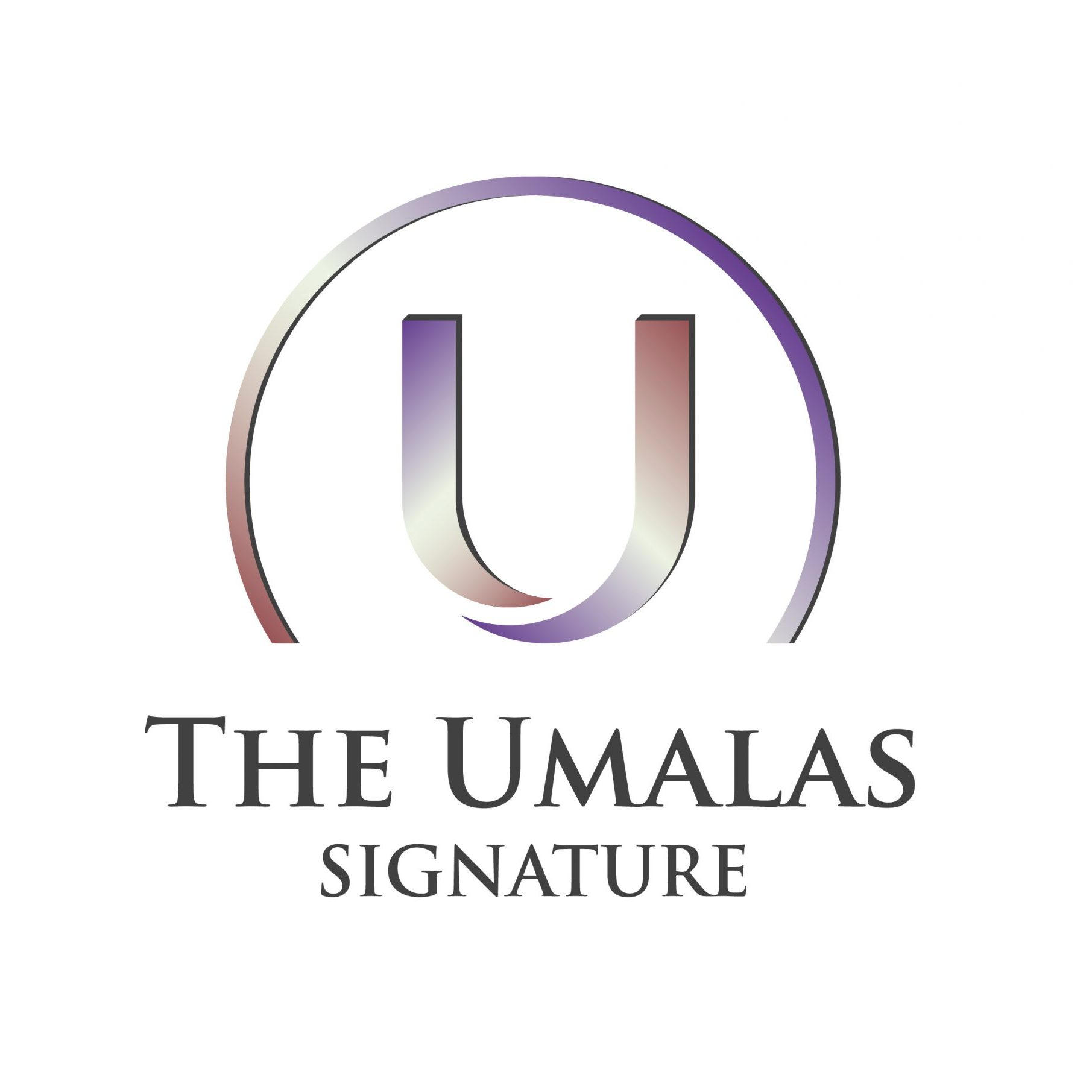 The Umalas Signature