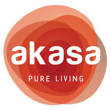 Akasa Pure Living - BSD City