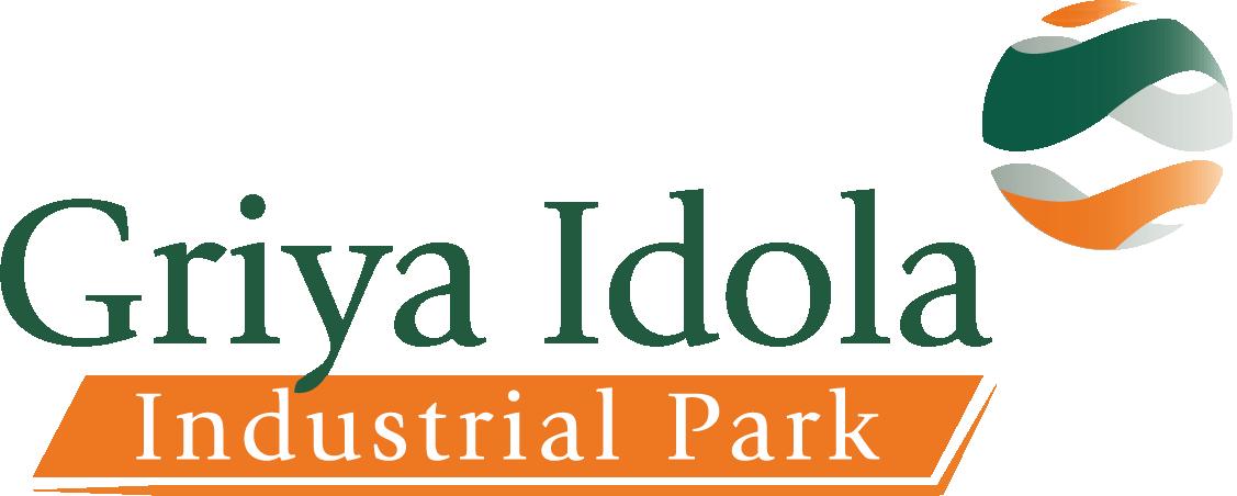 Griya Idola Industrial Park