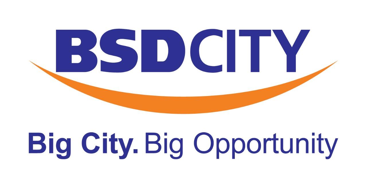 Casa De Parco - BSD City