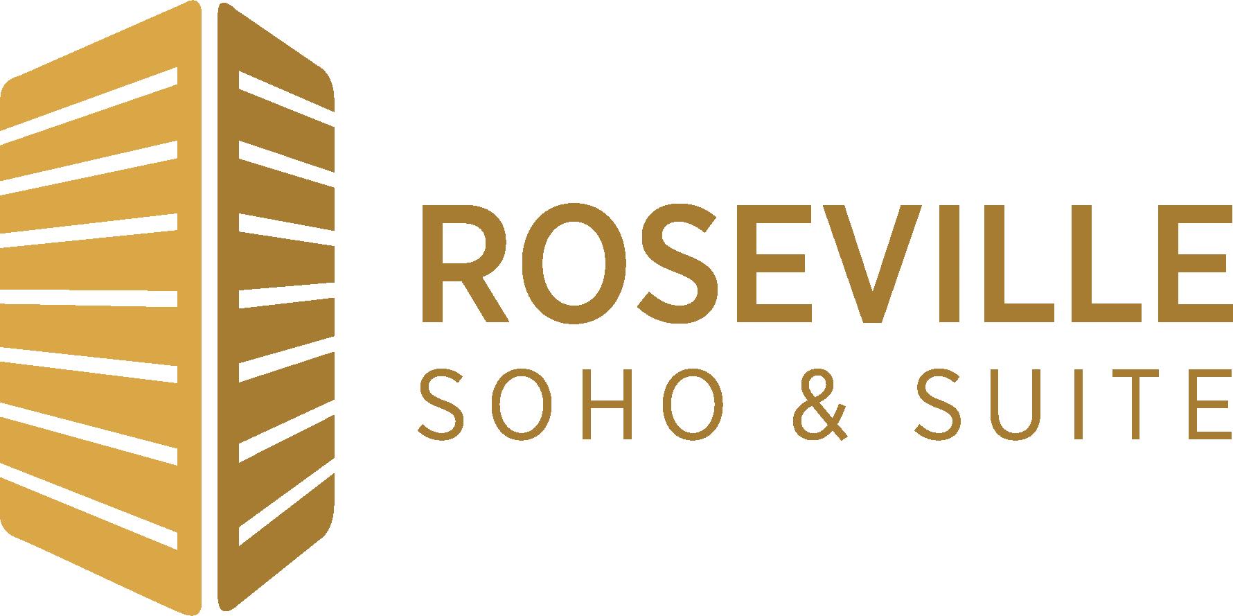 Roseville Soho & Suite