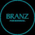 Branz Puri Botanical