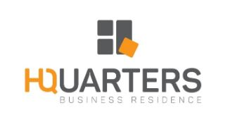 Hquarters Business Residence