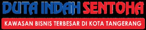 Duta Indah Sentoha