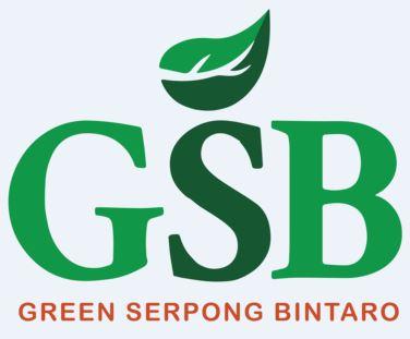 Green Serpong Bintaro