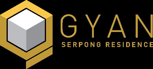 Gyan Serpong Residence
