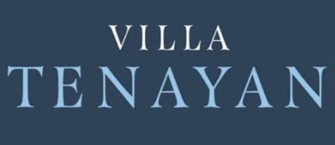 Villa Tenayan