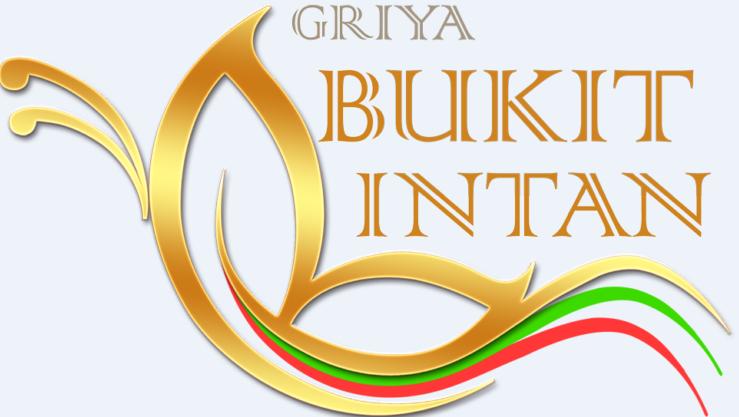 Griya Bukit Intan