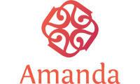 Cluster Amanda Summarecon