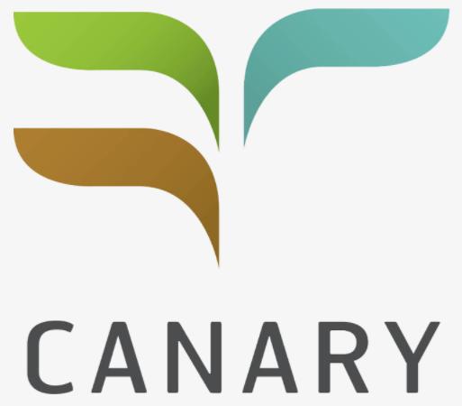 Canary Residence