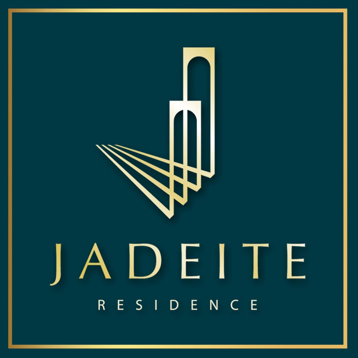 Jadeite BSD City