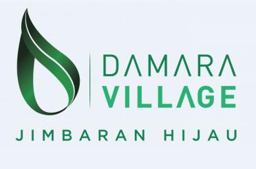 Damara Village