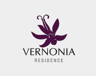 Vernonia Residence