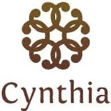 Cluster Cynthia Summarecon