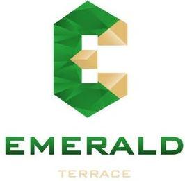 Emerald Terrace