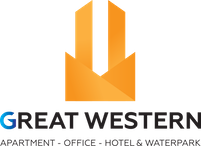 Great Western Resort