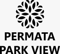Permata Park View