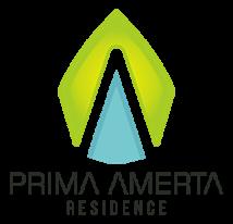 Prima Amerta Residence
