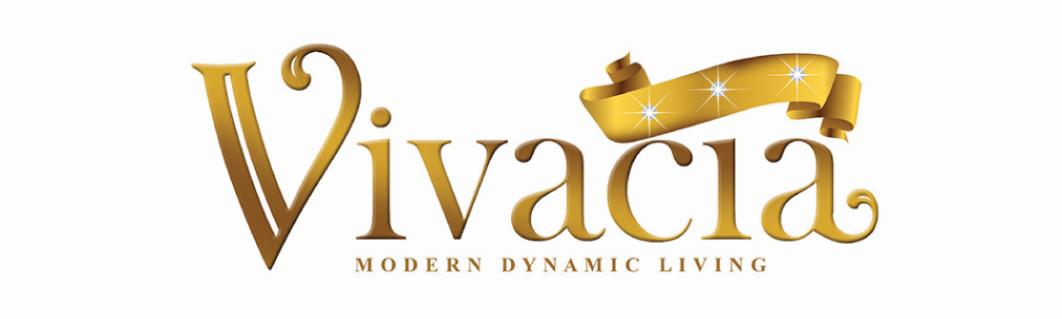 Vivacia - BSD City