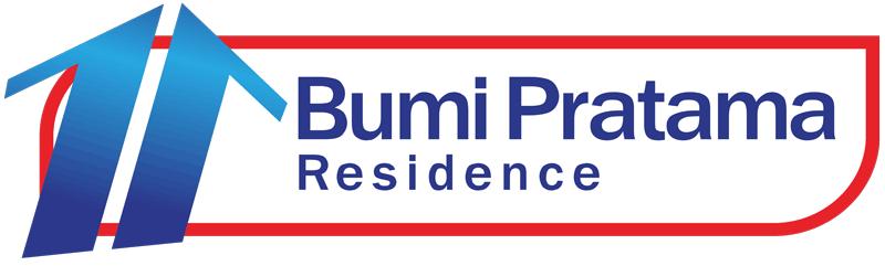 Bumi Pratama Residence