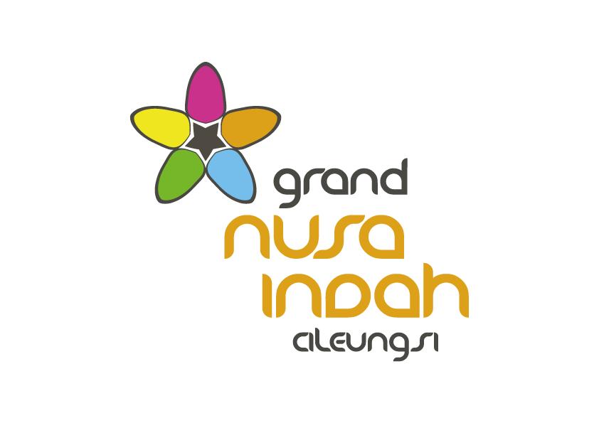 Grand Nusa Indah