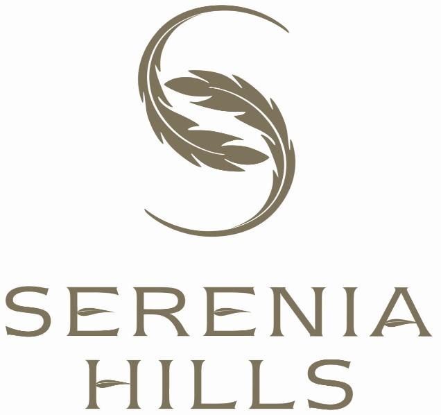 Serenia Hills