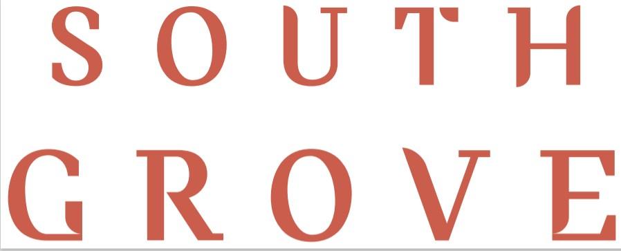 South Grove