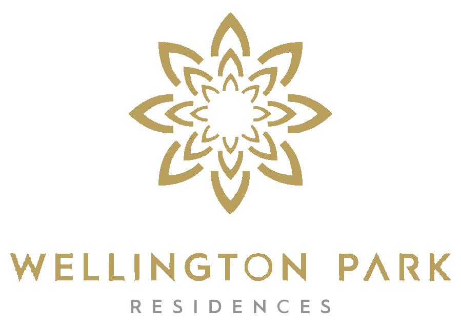 Wellington Park Residence