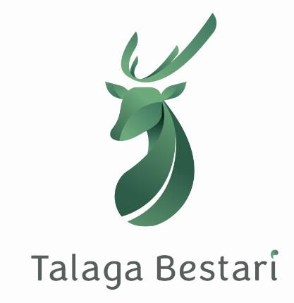 Talaga Bestari