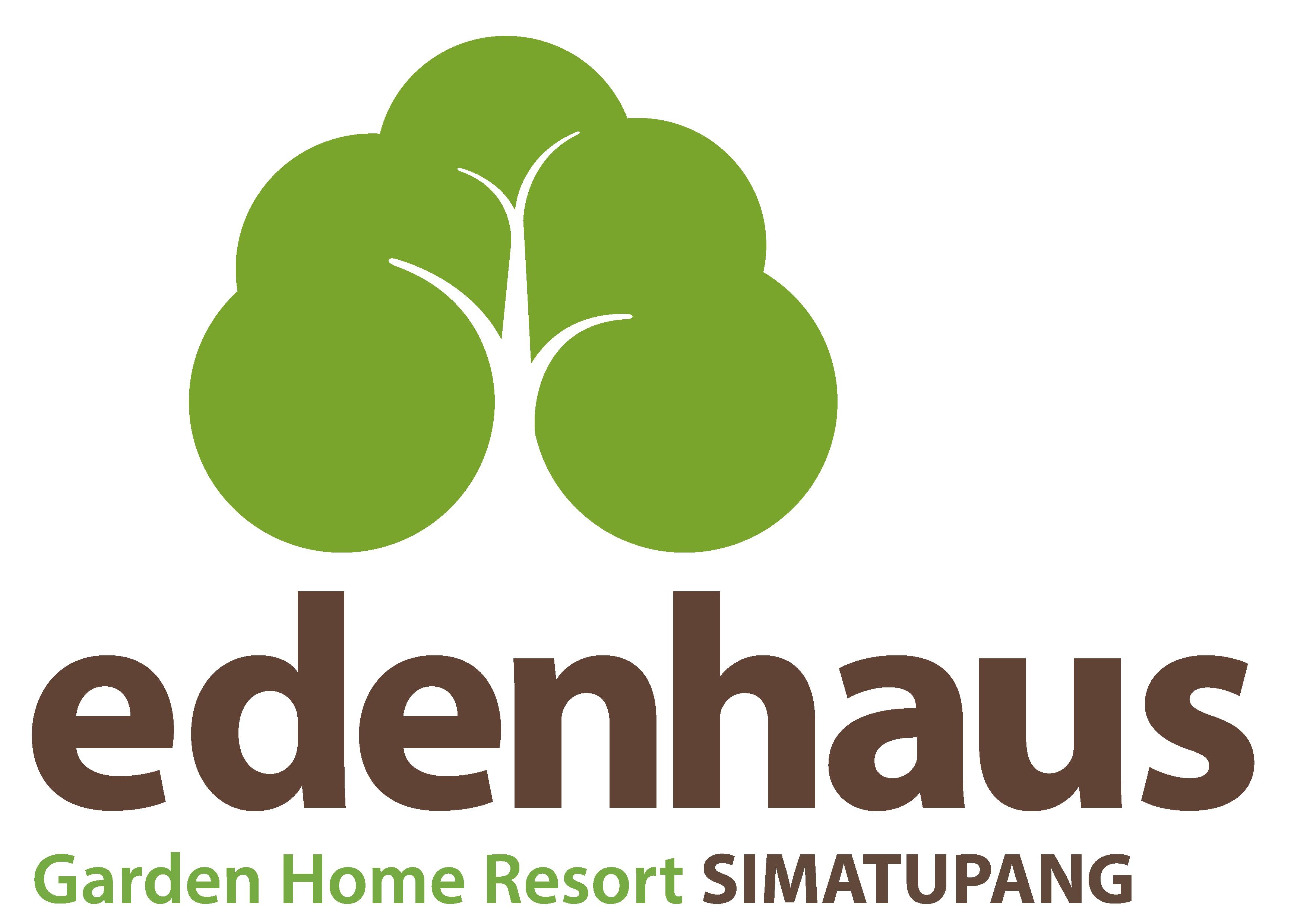 Edenhaus Simatupang