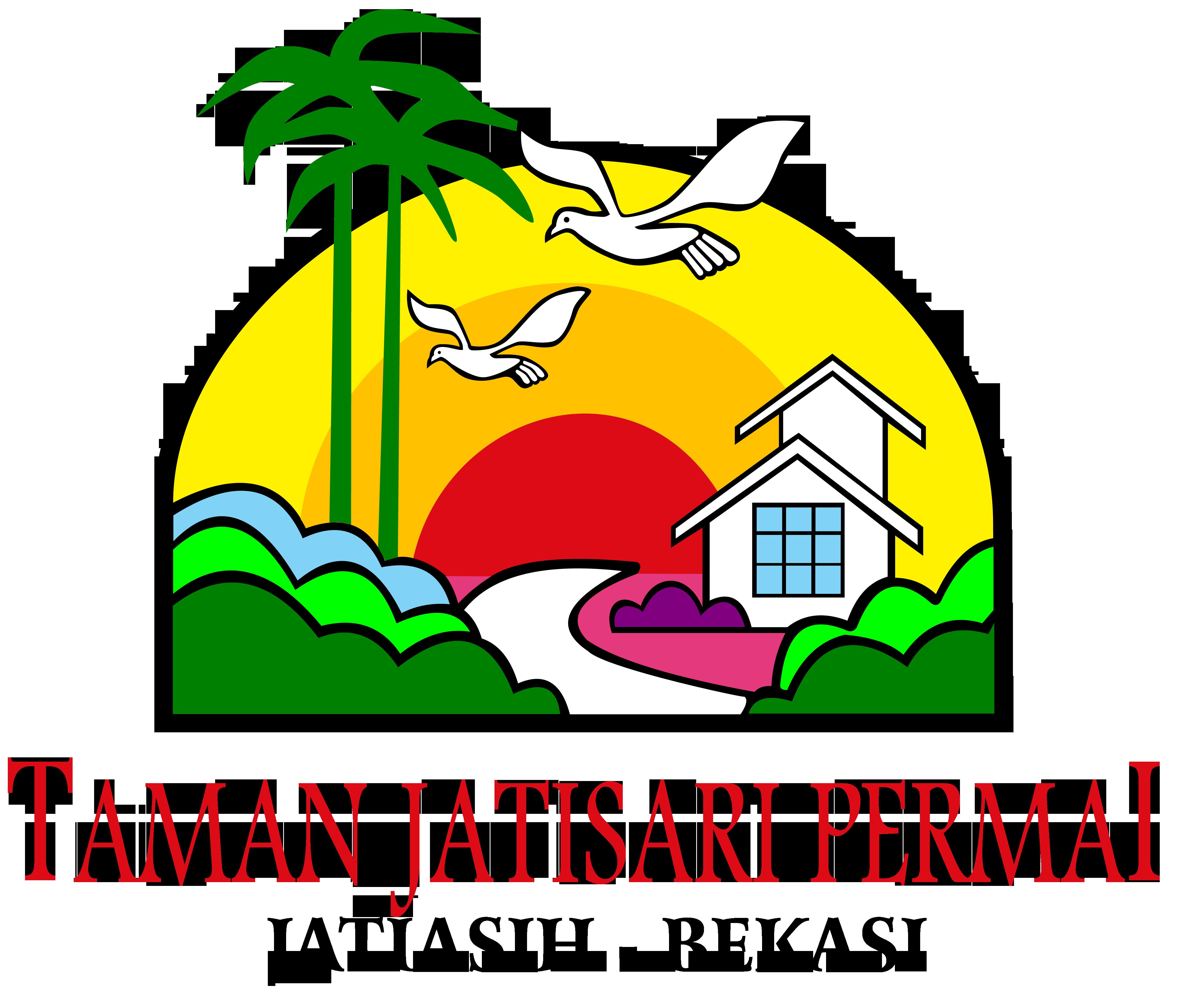 Taman Jatisari Permai