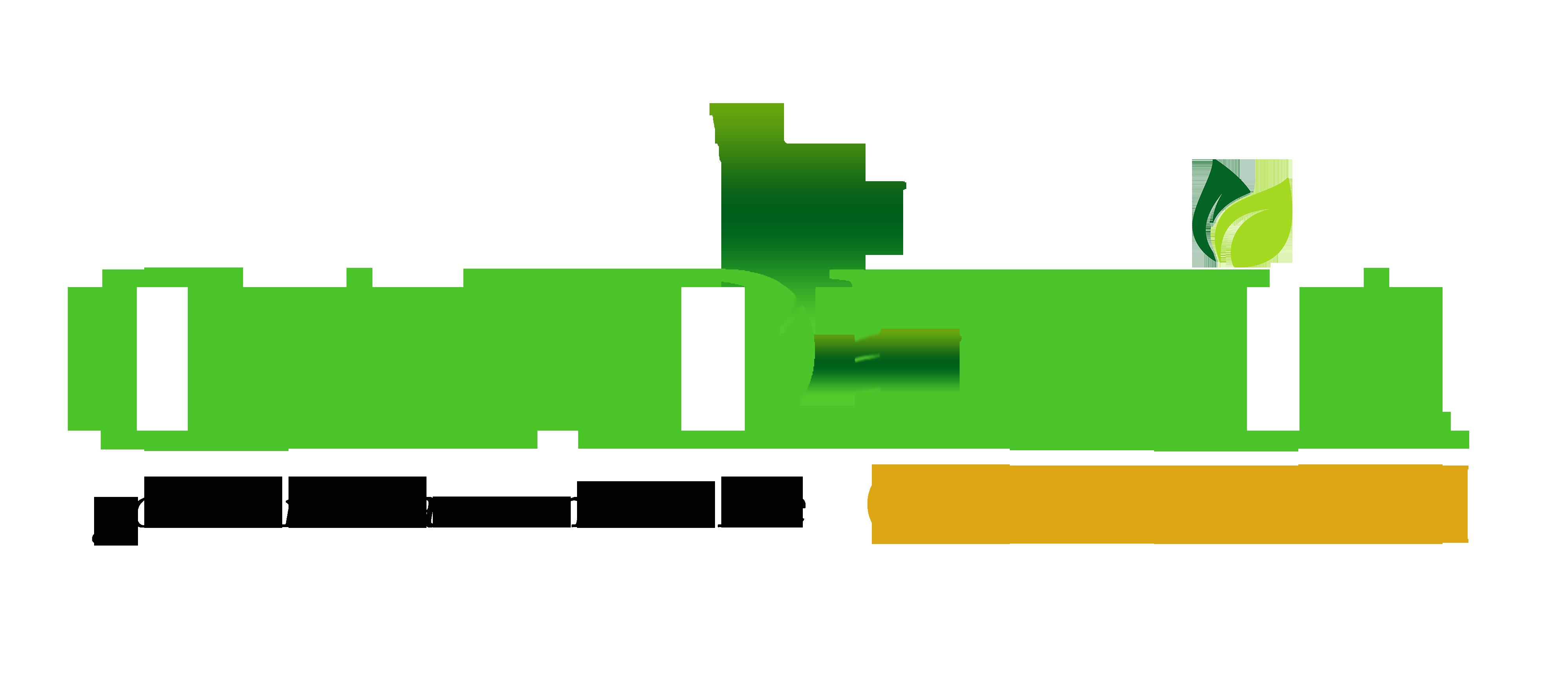 Gardenia Cileungsi
