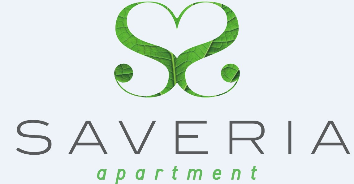 Saveria Apartment (South Tower)