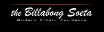 The Billabong Soeta