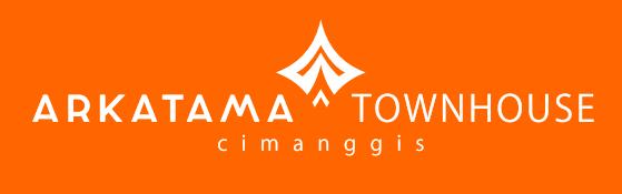 Arkatama Townhouse