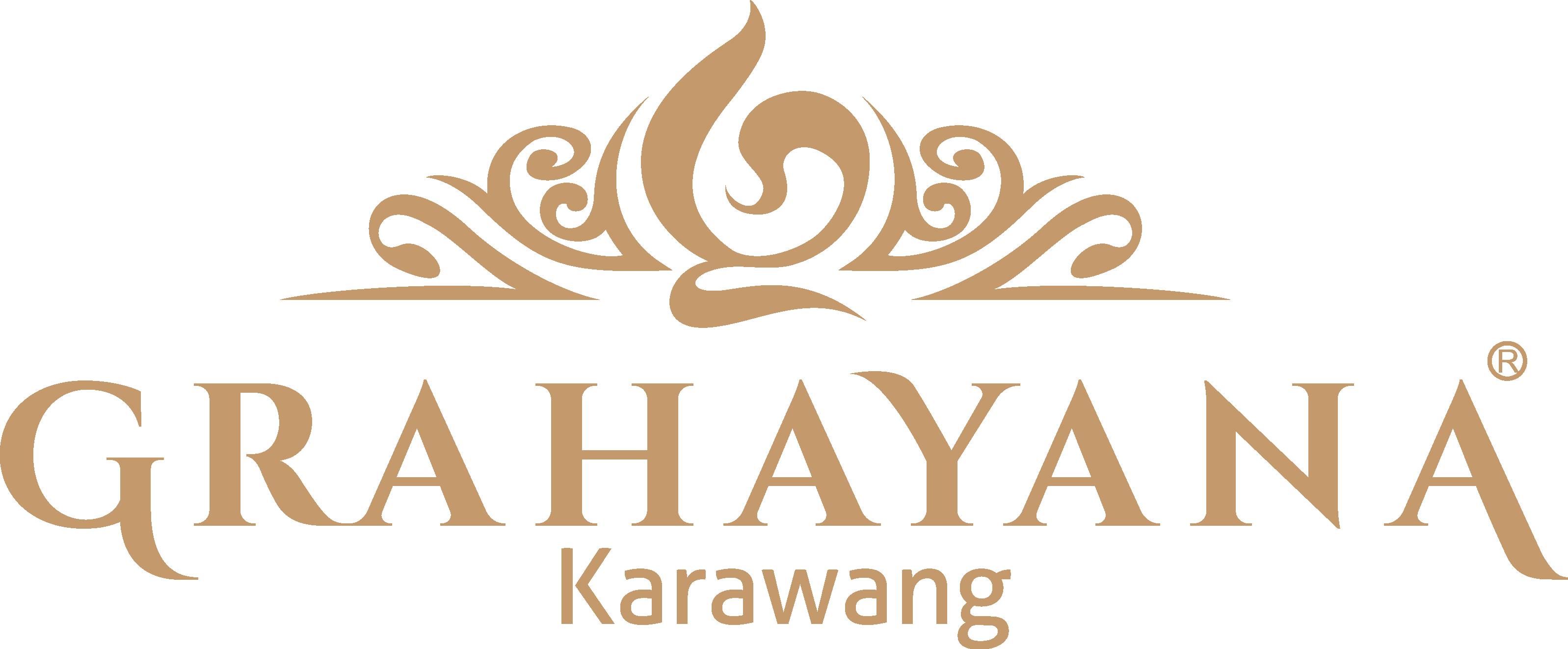 Grahayana