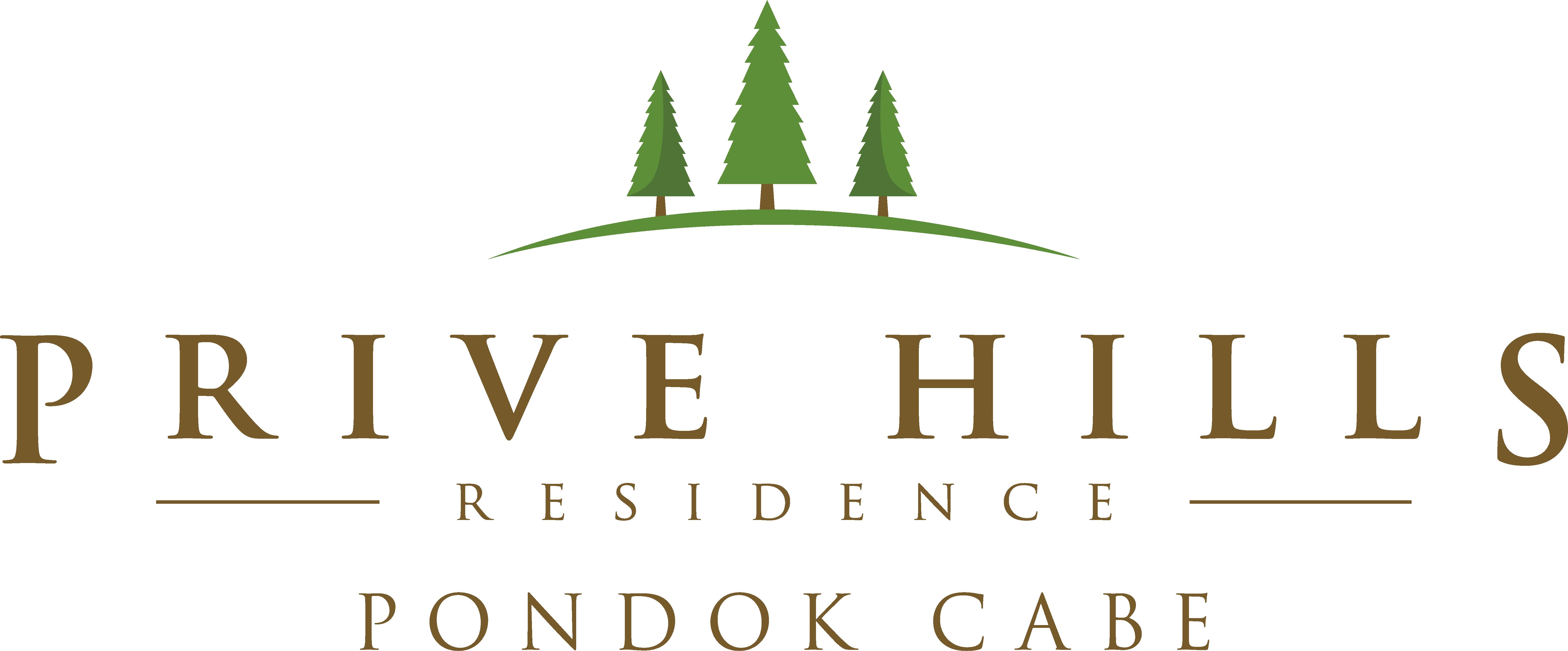Prive Hills Residence
