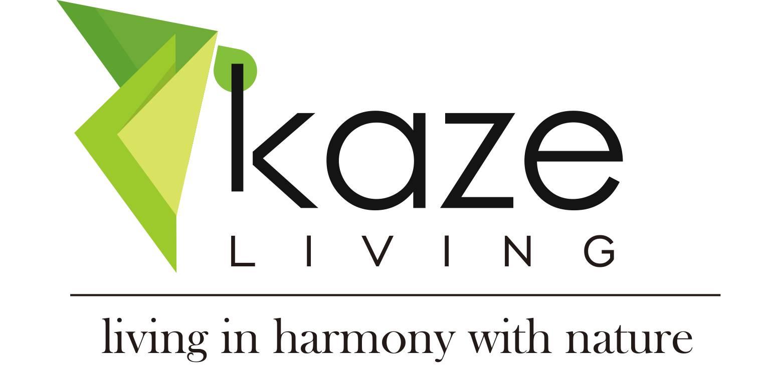 Kaze Living
