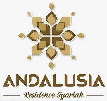 Andalusia Residence