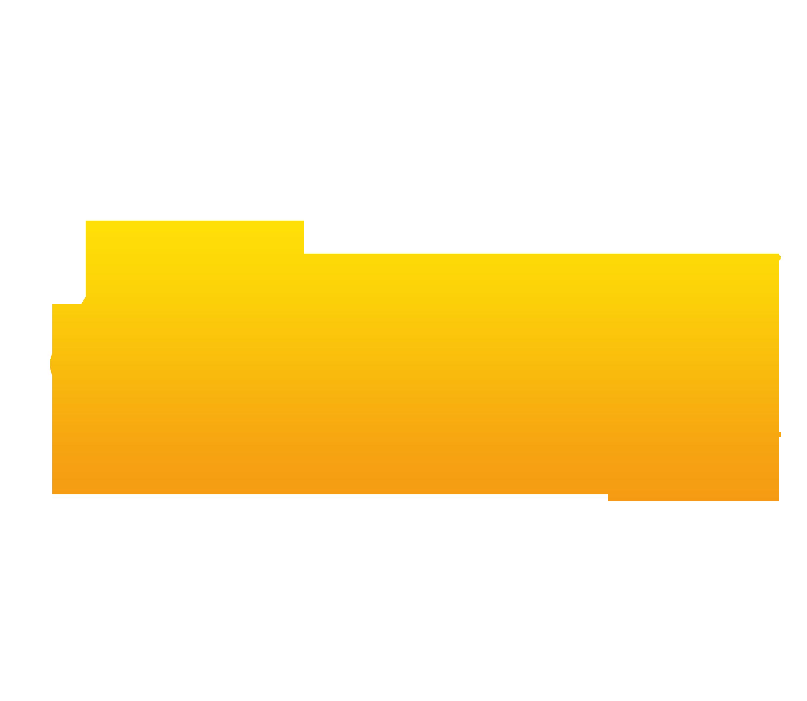 De Keraton @ Kosambi Karawang
