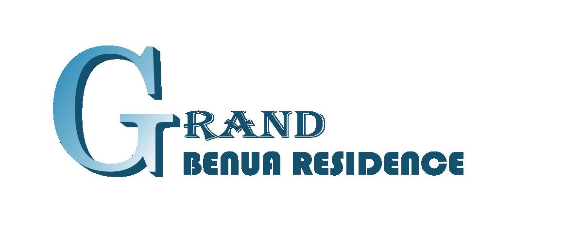 Grand Benua Residence
